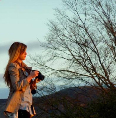 Woher bekommt man kostenlose Fotos? Selbst fotografieren - oder aus einer der beschriebenen Quellen;